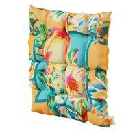 tropical-caju-flor-futon-almofada-multicor-jardim-tropical_spin3