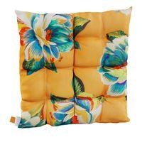 tropical-caju-flor-futon-almofada-multicor-jardim-tropical_spin11