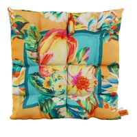 tropical-caju-flor-futon-almofada-multicor-jardim-tropical_spin0