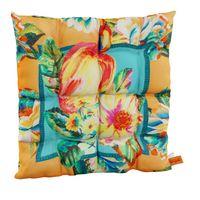 tropical-caju-flor-futon-almofada-multicor-jardim-tropical_spin23