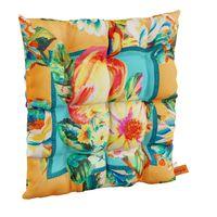 tropical-caju-flor-futon-almofada-multicor-jardim-tropical_spin22