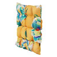 tropical-caju-flor-futon-almofada-multicor-jardim-tropical_spin16