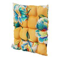tropical-caju-flor-futon-almofada-multicor-jardim-tropical_spin15