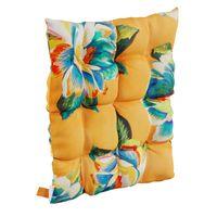 tropical-caju-flor-futon-almofada-multicor-jardim-tropical_spin9