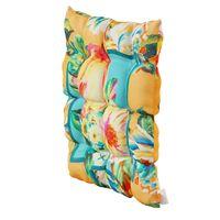 tropical-caju-flor-futon-almofada-multicor-jardim-tropical_spin4