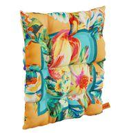tropical-caju-flor-futon-almofada-multicor-jardim-tropical_spin21