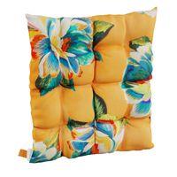 tropical-caju-flor-futon-almofada-multicor-jardim-tropical_spin10