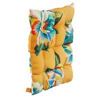 tropical-caju-flor-futon-almofada-multicor-jardim-tropical_spin8