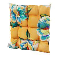 tropical-caju-flor-futon-almofada-multicor-jardim-tropical_spin14