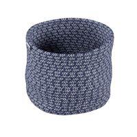 braids-cesto-red-23-cm-x-18-cm-mesclado-bleu-b-tuque-organic-braids_spin7