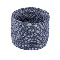 braids-cesto-red-23-cm-x-18-cm-mesclado-bleu-b-tuque-organic-braids_spin3