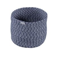 braids-cesto-red-23-cm-x-18-cm-mesclado-bleu-b-tuque-organic-braids_spin4