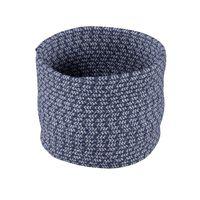 braids-cesto-red-23-cm-x-18-cm-mesclado-bleu-b-tuque-organic-braids_spin10