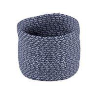 braids-cesto-red-23-cm-x-18-cm-mesclado-bleu-b-tuque-organic-braids_spin16