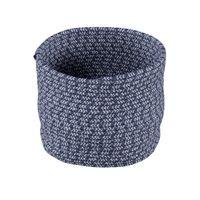 braids-cesto-red-23-cm-x-18-cm-mesclado-bleu-b-tuque-organic-braids_spin9