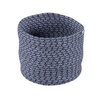 braids-cesto-red-23-cm-x-18-cm-mesclado-bleu-b-tuque-organic-braids_spin22