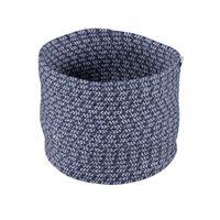 braids-cesto-red-23-cm-x-18-cm-mesclado-bleu-b-tuque-organic-braids_spin21