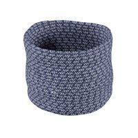 braids-cesto-red-23-cm-x-18-cm-mesclado-bleu-b-tuque-organic-braids_spin19