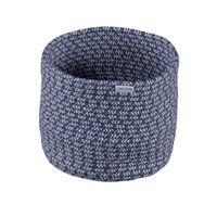 braids-cesto-red-23-cm-x-18-cm-mesclado-bleu-b-tuque-organic-braids_spin2