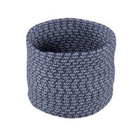 braids-cesto-red-23-cm-x-18-cm-mesclado-bleu-b-tuque-organic-braids_spin11