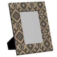 porta-retrato-13-cm-x-18-cm-preto-natural-jahi_spin4