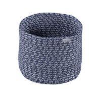 braids-cesto-red-23-cm-x-18-cm-mesclado-bleu-b-tuque-organic-braids_spin1