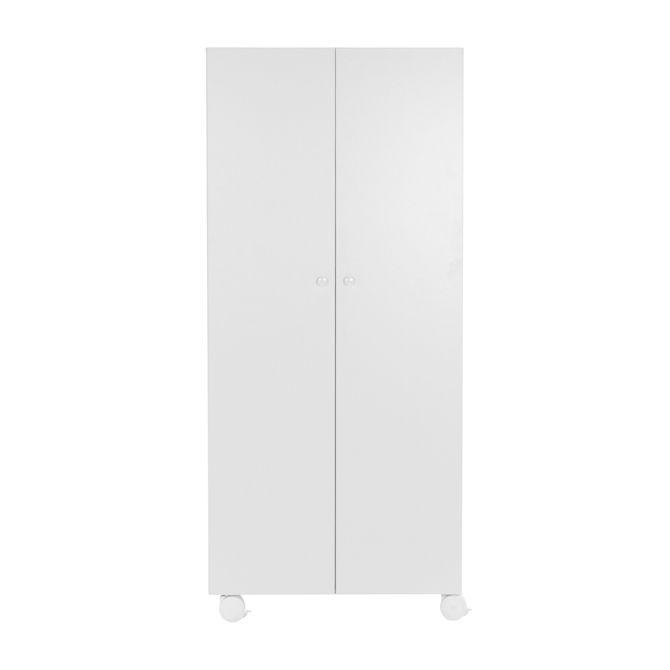 armario-2-portas-branco-bubs_st0