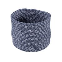 braids-cesto-red-23-cm-x-18-cm-mesclado-bleu-b-tuque-organic-braids_spin20