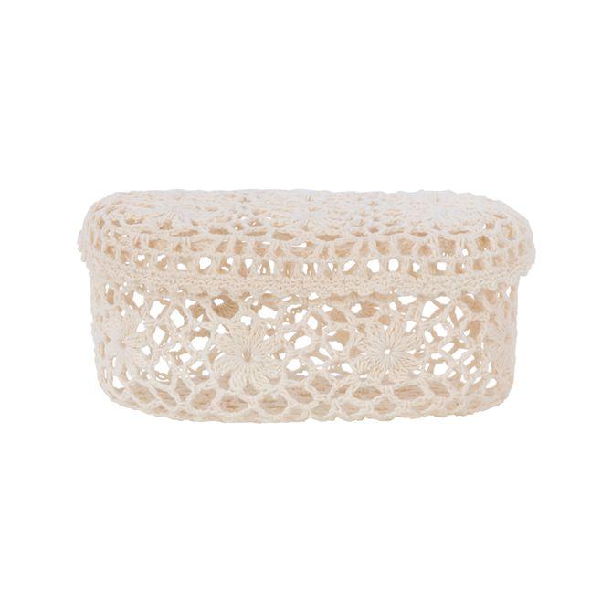 caixa-oval-7-cm-x-11-cm-x-17-cm-bege-crochet_st0