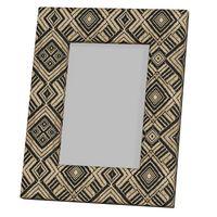 porta-retrato-13-cm-x-18-cm-preto-natural-jahi_spin7