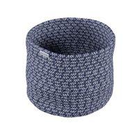 braids-cesto-red-23-cm-x-18-cm-mesclado-bleu-b-tuque-organic-braids_spin5