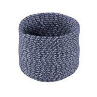 braids-cesto-red-23-cm-x-18-cm-mesclado-bleu-b-tuque-organic-braids_spin12