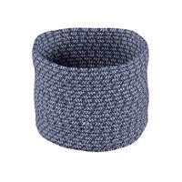 braids-cesto-red-23-cm-x-18-cm-mesclado-bleu-b-tuque-organic-braids_spin18