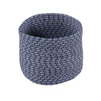 braids-cesto-red-23-cm-x-18-cm-mesclado-bleu-b-tuque-organic-braids_spin13