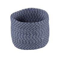 braids-cesto-red-23-cm-x-18-cm-mesclado-bleu-b-tuque-organic-braids_spin15