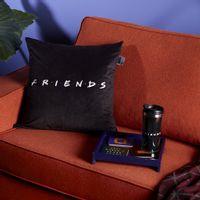 capa-almofada-45-cm-x-45-cm-preto-branco-friends_AMB0