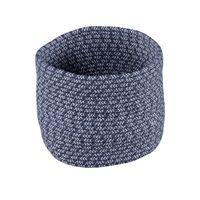 braids-cesto-red-23-cm-x-18-cm-mesclado-bleu-b-tuque-organic-braids_spin14