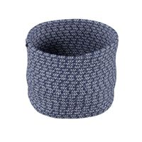 braids-cesto-red-23-cm-x-18-cm-mesclado-bleu-b-tuque-organic-braids_spin8