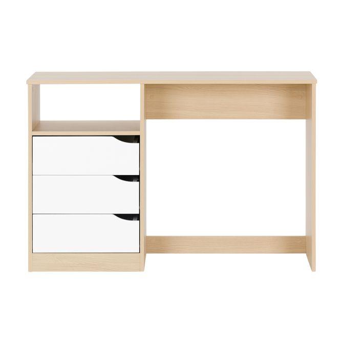 modulo-escrivaninha-3gv-110x40-natural-washed-branco-wink_st0