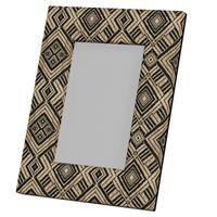porta-retrato-13-cm-x-18-cm-preto-natural-jahi_spin8