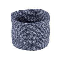 braids-cesto-red-23-cm-x-18-cm-mesclado-bleu-b-tuque-organic-braids_spin17