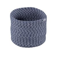 braids-cesto-red-23-cm-x-18-cm-mesclado-bleu-b-tuque-organic-braids_spin23
