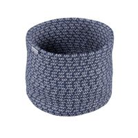 braids-cesto-red-23-cm-x-18-cm-mesclado-bleu-b-tuque-organic-braids_spin6