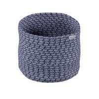 braids-cesto-red-23-cm-x-18-cm-mesclado-bleu-b-tuque-organic-braids_spin0