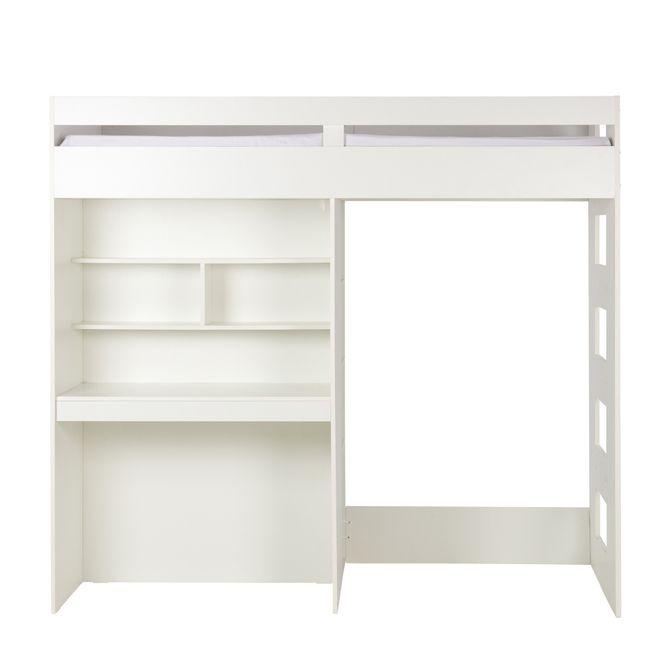 sistema-quarto-integrado-88-direito-branco-lofi_st0