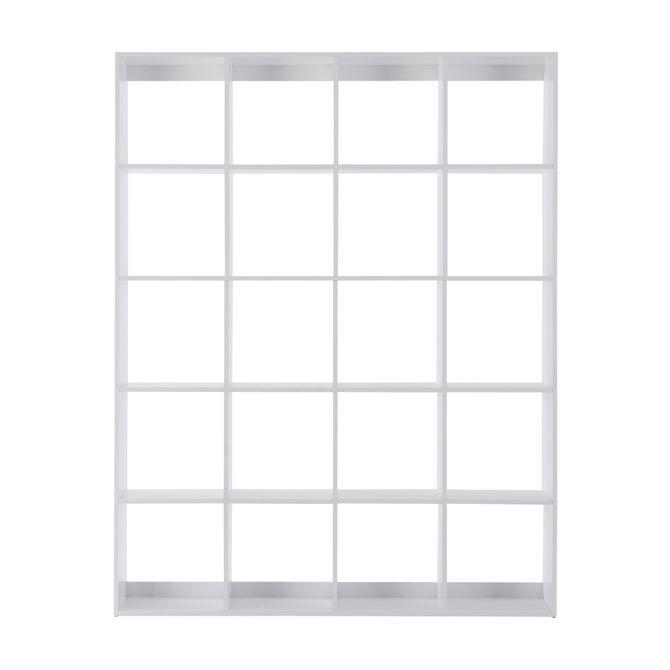 estante-170x212-branco-c-lula_st0