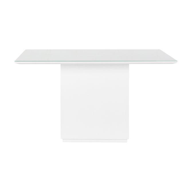 mesa-135x135-branco-branco-float_st0