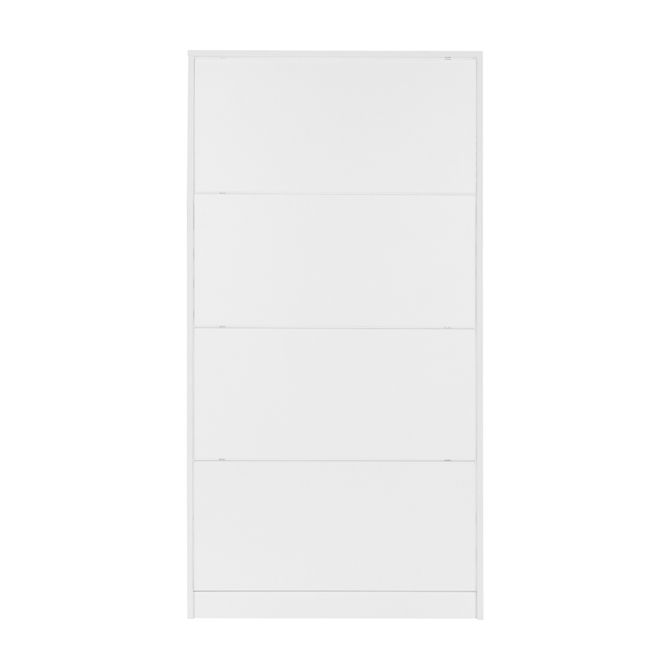 sapateira-parede-4-portas-branco-stow_st0