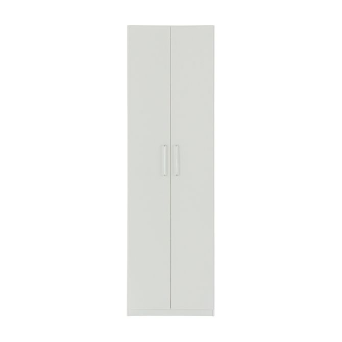 guarda-roupa-2-portas-3gv-35-branco-maximus_st0