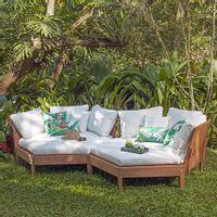 almofada-assento-sofa-branco-farniente_amb0